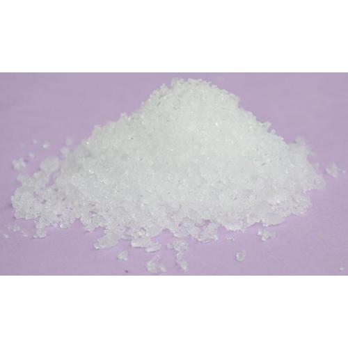 Di Potassium Hydrogen Phosphate BP