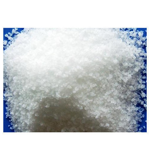 Sodium Dihydrogen Phosphate Anhydrous Food Grade