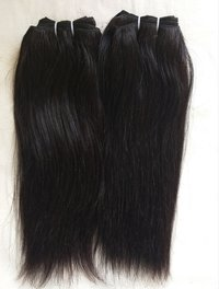 Top quality Raw Straight Hair