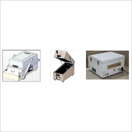 RF Shield Solutions(Box Chamber)