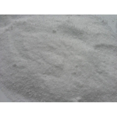 Thiourea Chemicals