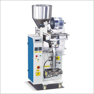 Coffee Corn Production Machine