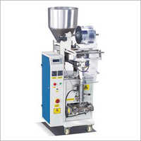 FK- Automatic Packaging Machine
