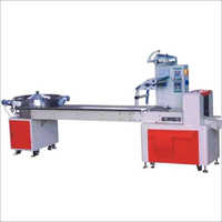 FK- Automatic Packing Machine