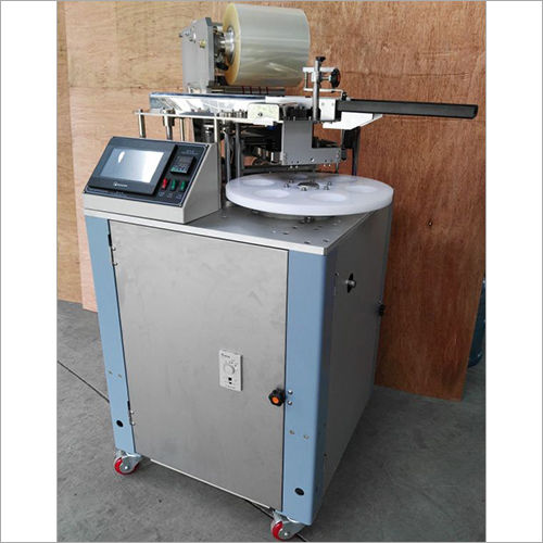 FK Automatic folding packaging machine