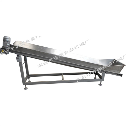 FK-600 Conveyor