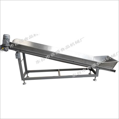FK-600 Conveyor