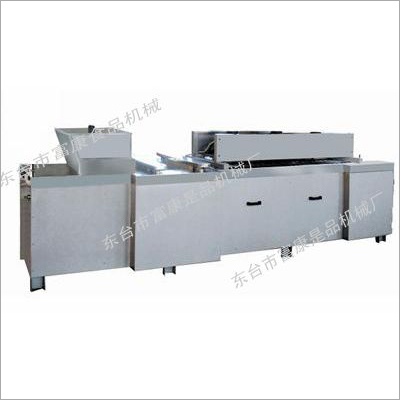 FK-BT 58 Automatic Forming Machine