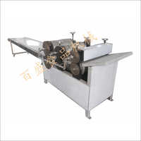 FK- Automatic Sesame Forming Machine