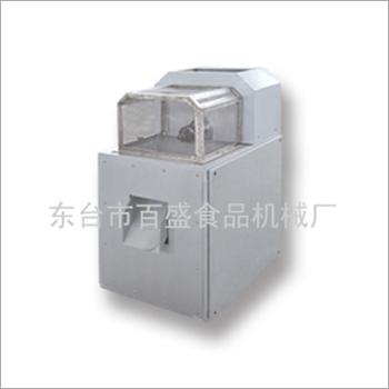 FK - Rice Extruder