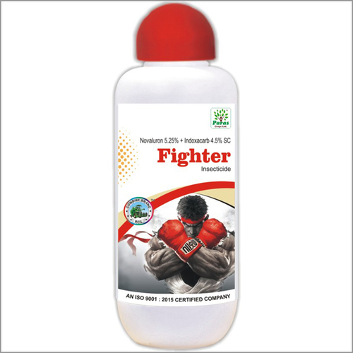 Fighter Insecticide