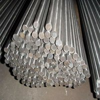1140 alloy steel round bars