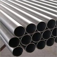 Concrete Pipe Line