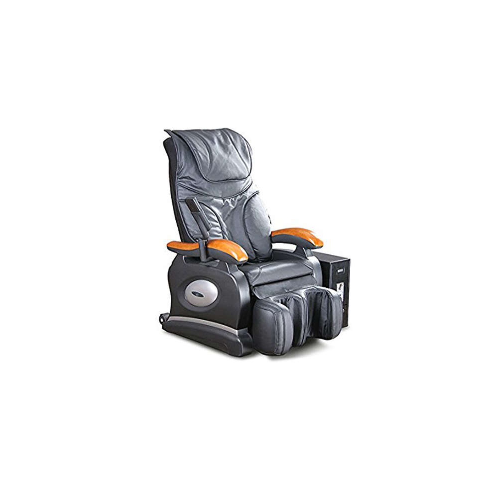 Vibrating Massage Chair
