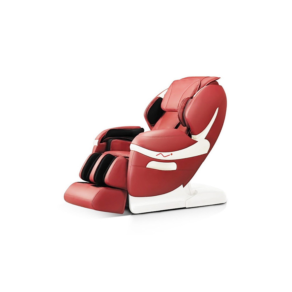 Multi Function Massage Chair