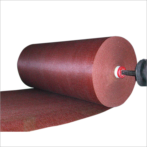 Industrial Fabric Rolls