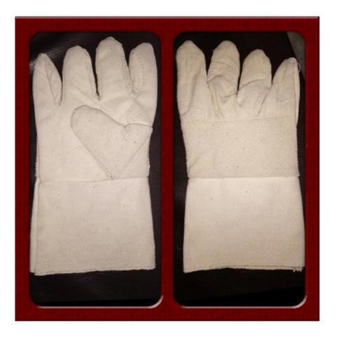 Khaadi Gloves