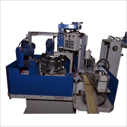SPM Drilling Tapping Machine 15000RL