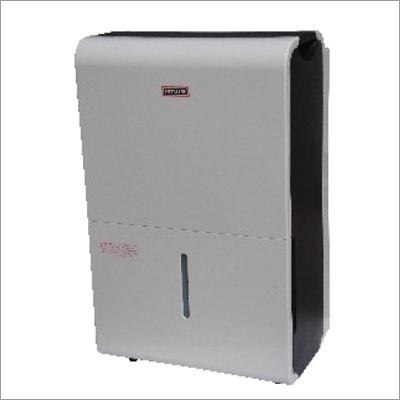 Compact Dehumidifiers