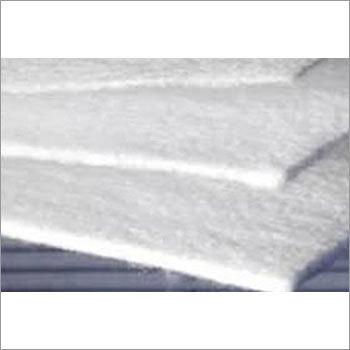 Non Woven Water Proofing Membrane