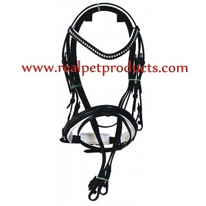 Horse Headstalls