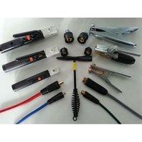 Tig Welding Equipments