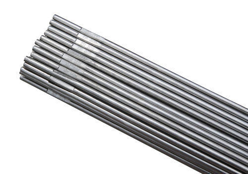 Tig Welding Ton Rod