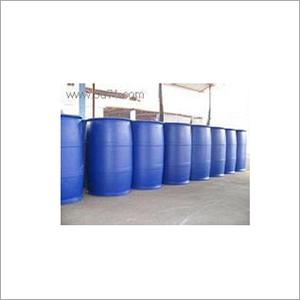 Algicide Dodecyl Dimethyl Benzyl Ammonium Chloride