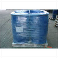 Hexadecyl Trimethyl Ammonium Bromide 99 Percent
