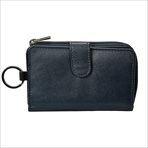 Leather Multi Key Holder