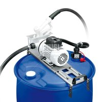 AdblueTransfer Pumps