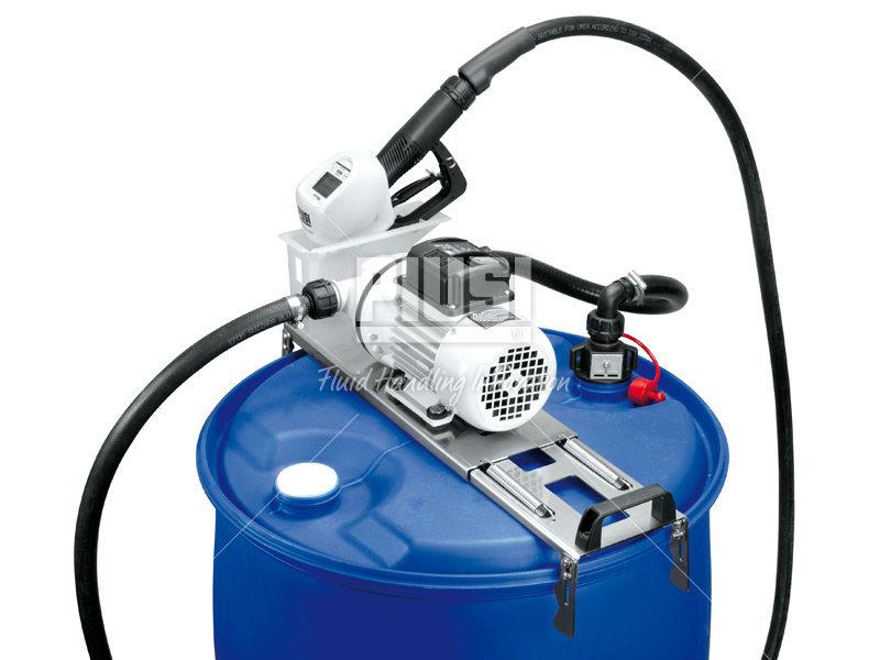 AdblueTransfer Pumps
