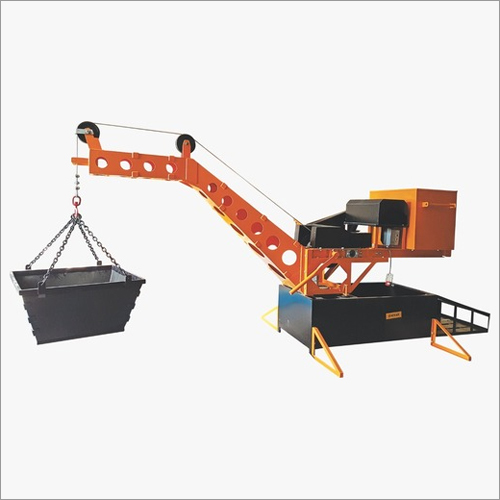 Heavy Duty Mini Lift Manufacturer In Rajkotdurable Mini Lift Supplier