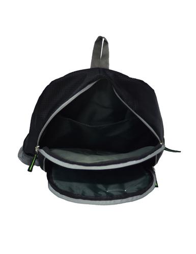 Blacky bags