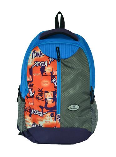 Aqua bags