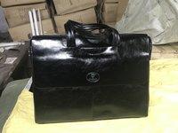 Office handbags