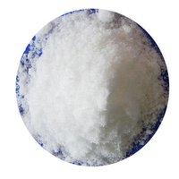 Chloroacetonitrile LR
