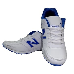 Sport shoes ss0201