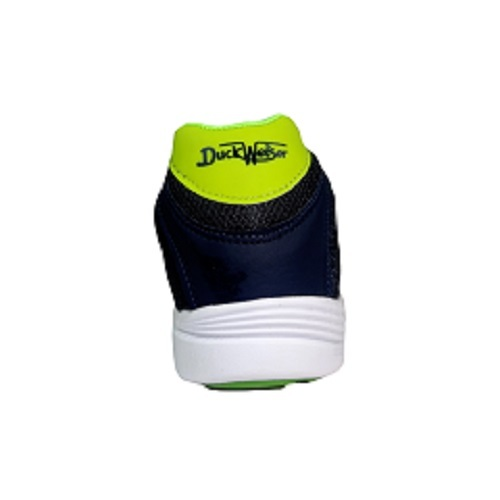 Sport shoes ss29