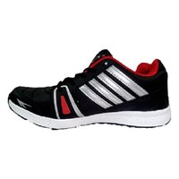 Sport shoes ss004