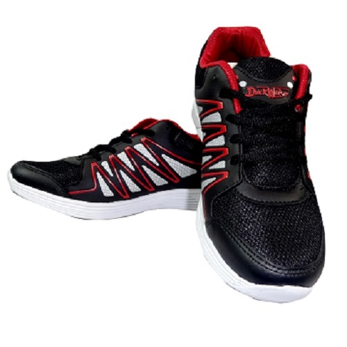 Sport shoes ss25