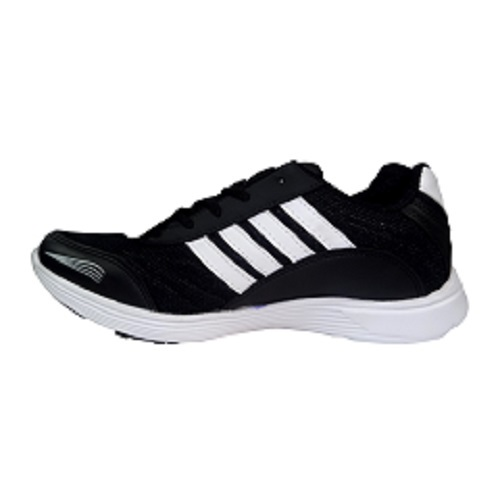 Sport shoes ss31