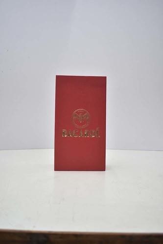 Gift Box 2 glass