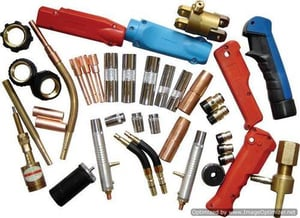 Mig Welding Products