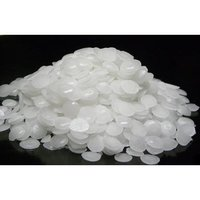 Potassium Hydroxide Pellets BP