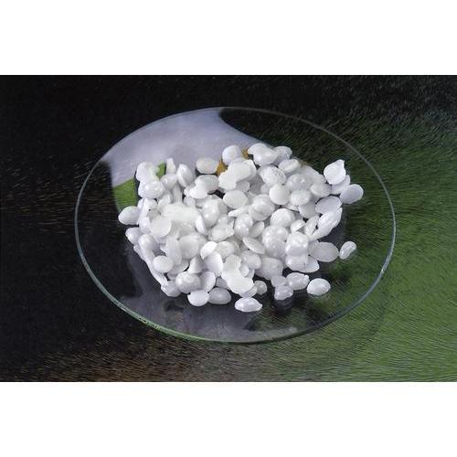 Potassium Hydroxide Pellets USP