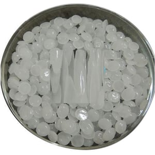 Granules Bio-Tech Grade Sodium Hydroxide Pellets LR