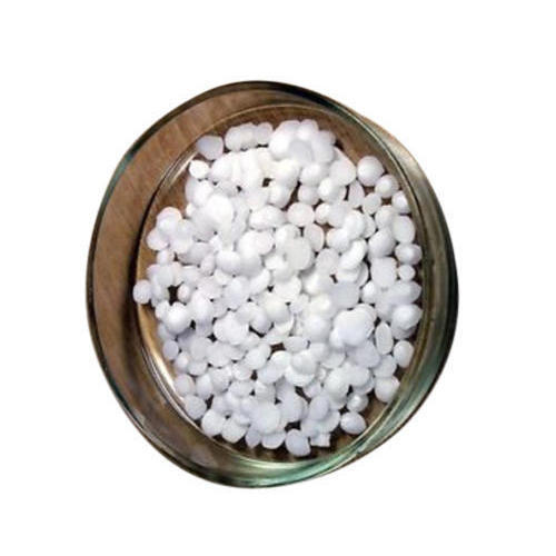 Sodium Hydroxide Pellets BP