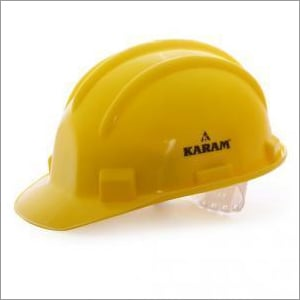 Safety Helmets Karam