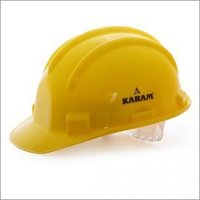 Safety Helmets Karam